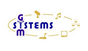 gym systems logo footer